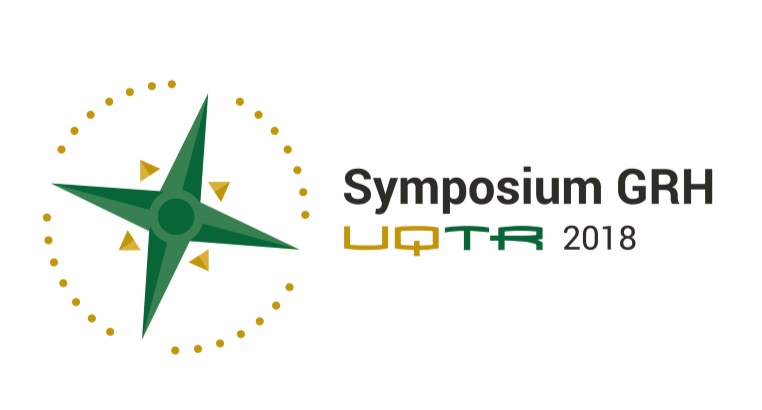 Symposium GRH